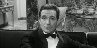 Ugo Tognazzi e i suoi film più belli