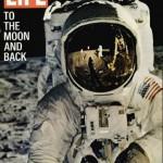 La copertina dell'11/8/69