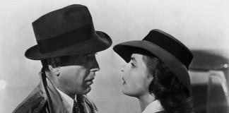 Il finale di Casablanca