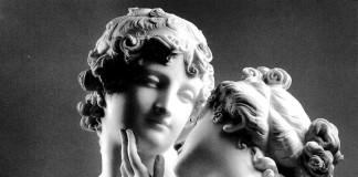 Poesie antiche sulle contraddizioni dell'amore