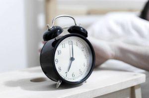 Cinque canzoni per un buon risveglio al mattino