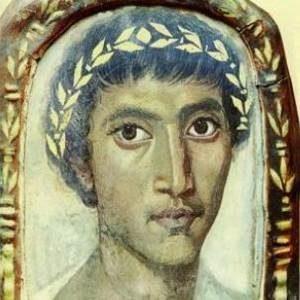 Catullo, uno dei più grandi autori di ogni epoca di poesie sull'amore