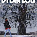 La copertina di Dylan Dog 280