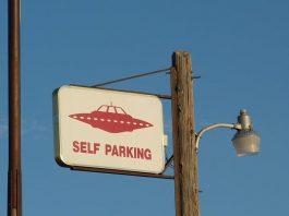 Alla scoperta delle razze di alieni più affascinanti