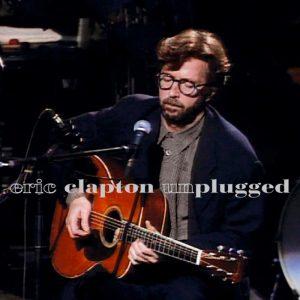 Unplugged di Eric Clapton