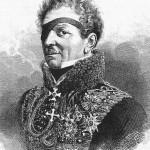 Adam von Neipperg
