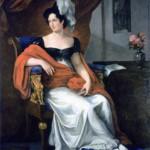 Lucia Migliaccio