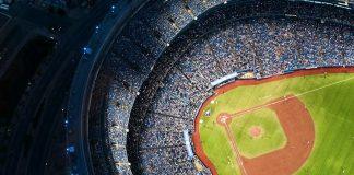 Le più strane regole del baseball