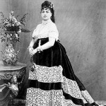 Rosa Vercellana
