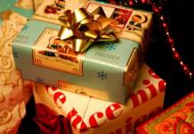 I migliori libri da regalare a Natale