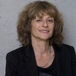 Paola Cavalieri