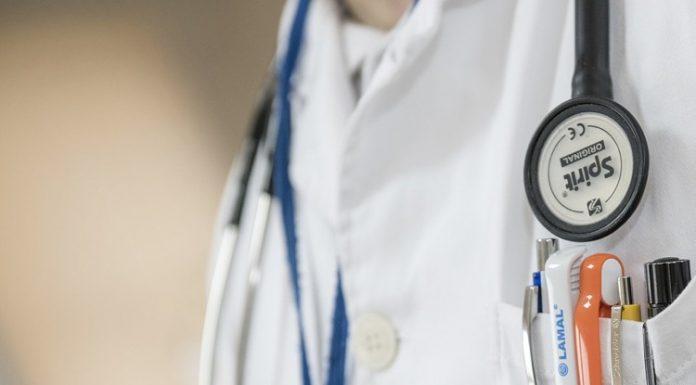 Le cinque migliori facoltà di medicina