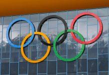 Le migliori foto delle Olimpiadi