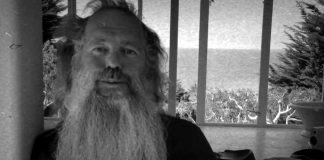 Rick Rubin in un video del 2012