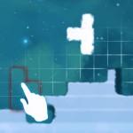 La spiegazione di come funziona Dream of Pixels