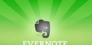 Cinque spiegazioni su come si usa Evernote