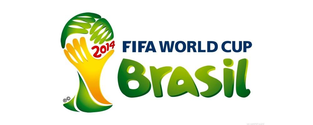Coppa del Mondo in Brasile