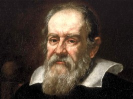 Le più importanti scoperte di Galileo Galilei