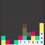 PuzzleJuice è un misto di Tetris e Scarabeo