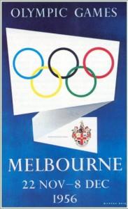 Il manifesto di Melbourne 1956