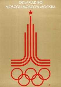 Il manifesto di Mosca 1980