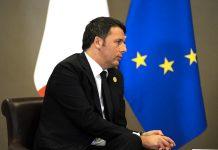 Matteo Renzi è il Presidente del Consiglio più giovane della storia d'Italia