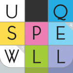 L'icona di SpellTower