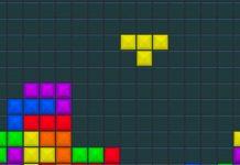 Tetris e tutti i giochi a lui simili