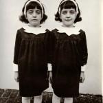 Identical Twins, Roselle, NJ