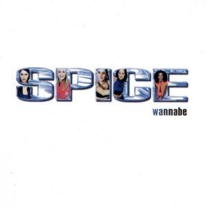 Wannabe delle Spice Girls