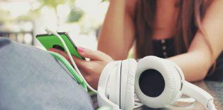 Le migliori canzoni da dedicare alla migliore amica