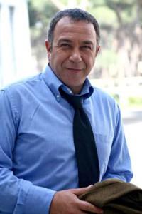 Massimo Corvo