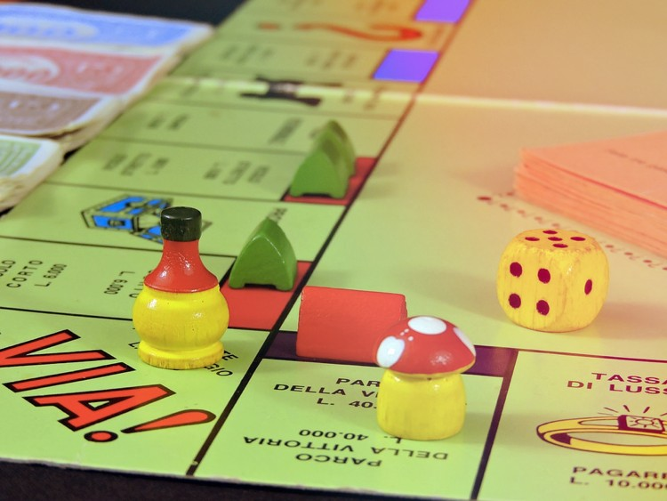 Il Monopoly