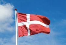 La Danimarca e le sue leggi sul lavoro