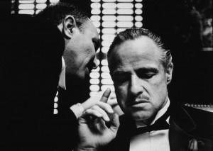 Mafia, un gioco ispirato ai classici come Il Padrino