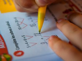I matematici e i fisici famosi che andavano male a scuola