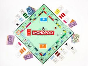 Monopoli, uno dei giochi più personalizzabili