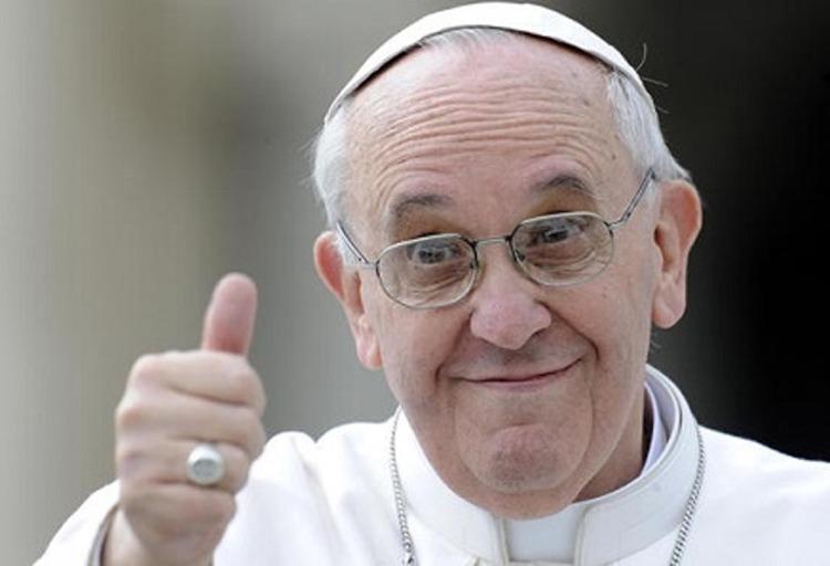 Papa Francesco e le sue omelie più importanti