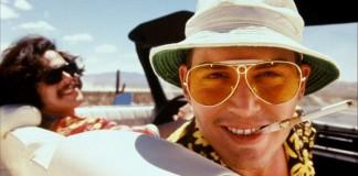 Paura e delirio a Las Vegas, uno dei più bei film sulla droga