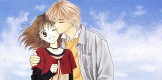Cinque shojo manga degli ultimi anni