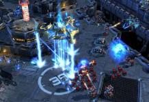 Guida ai migliori giochi di strategia militare per PC a partire da StarCraft II