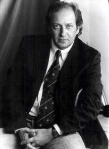Fabrizio Temperini