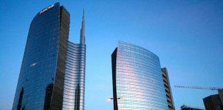 La Torre Unicredit