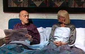 Casa Vianello, la più longeva delle sitcom italiane