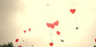 Canzoni d'amore da dedicare a lui