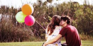I migliori aforismi sulla vita di coppia