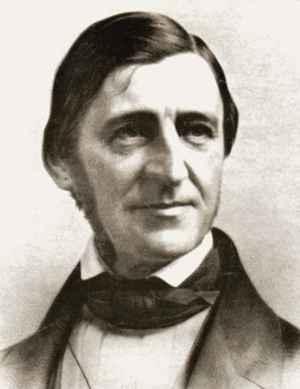 Ralph Waldo Emerson, autore di una delle migliori frasi sulla pace nel mondo adatte ai bambini