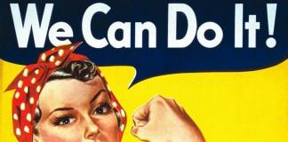 Viaggio nelle figure fondamentali del femminismo