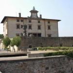 Il Forte di Belvedere