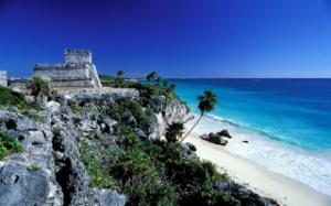 Il Messico è una delle mete delle vacanze 2014 più apprezzate
